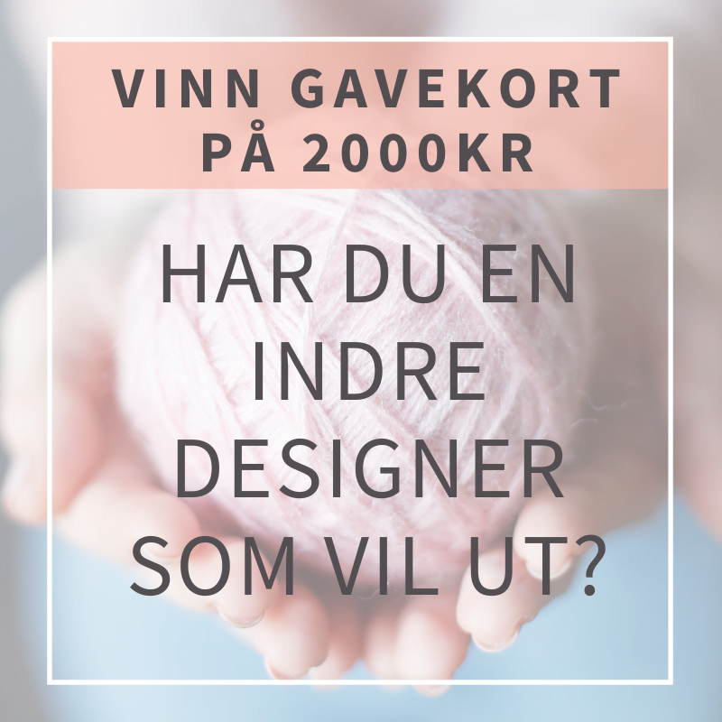 Design-konkurranse