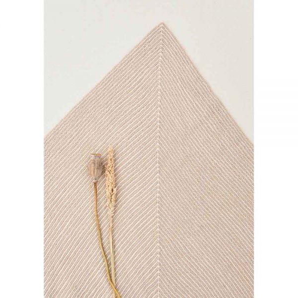 kjøp 2014_4-1 fra sandnes garn hos tittinngarn