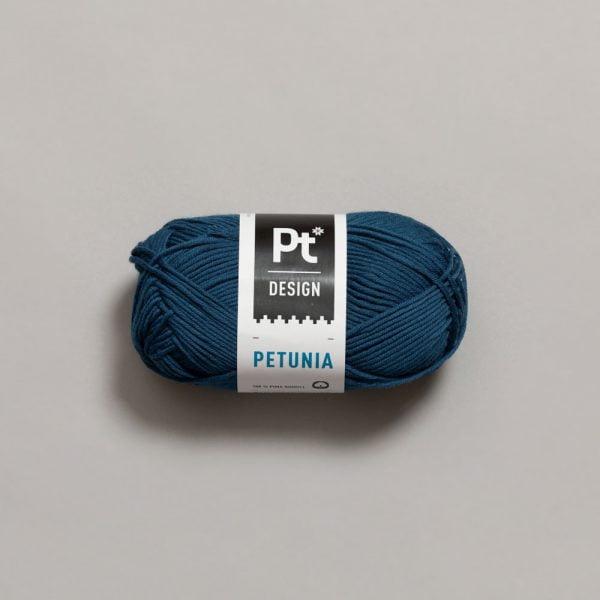 Kjøp Rauma Petunia Garn hos titt inn garn her