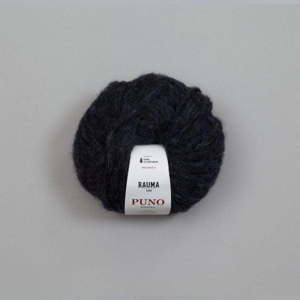 Kjøp Rauma Puno Alpakka Garn 21347